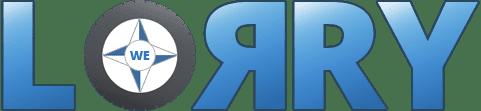 Lorry Int. Spedition & Logistik GmbH - Logo
